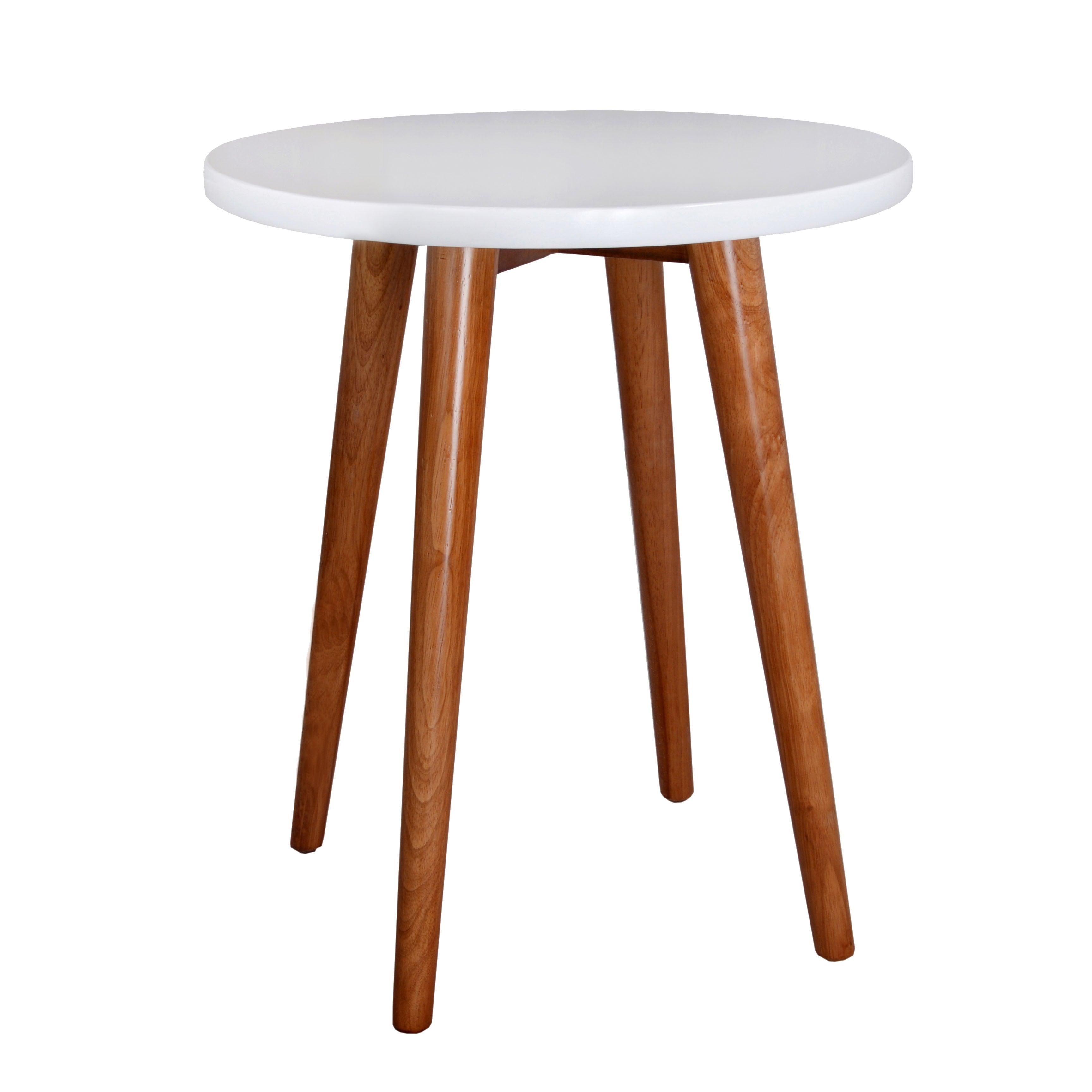 Porthos Home Ashton Side Table