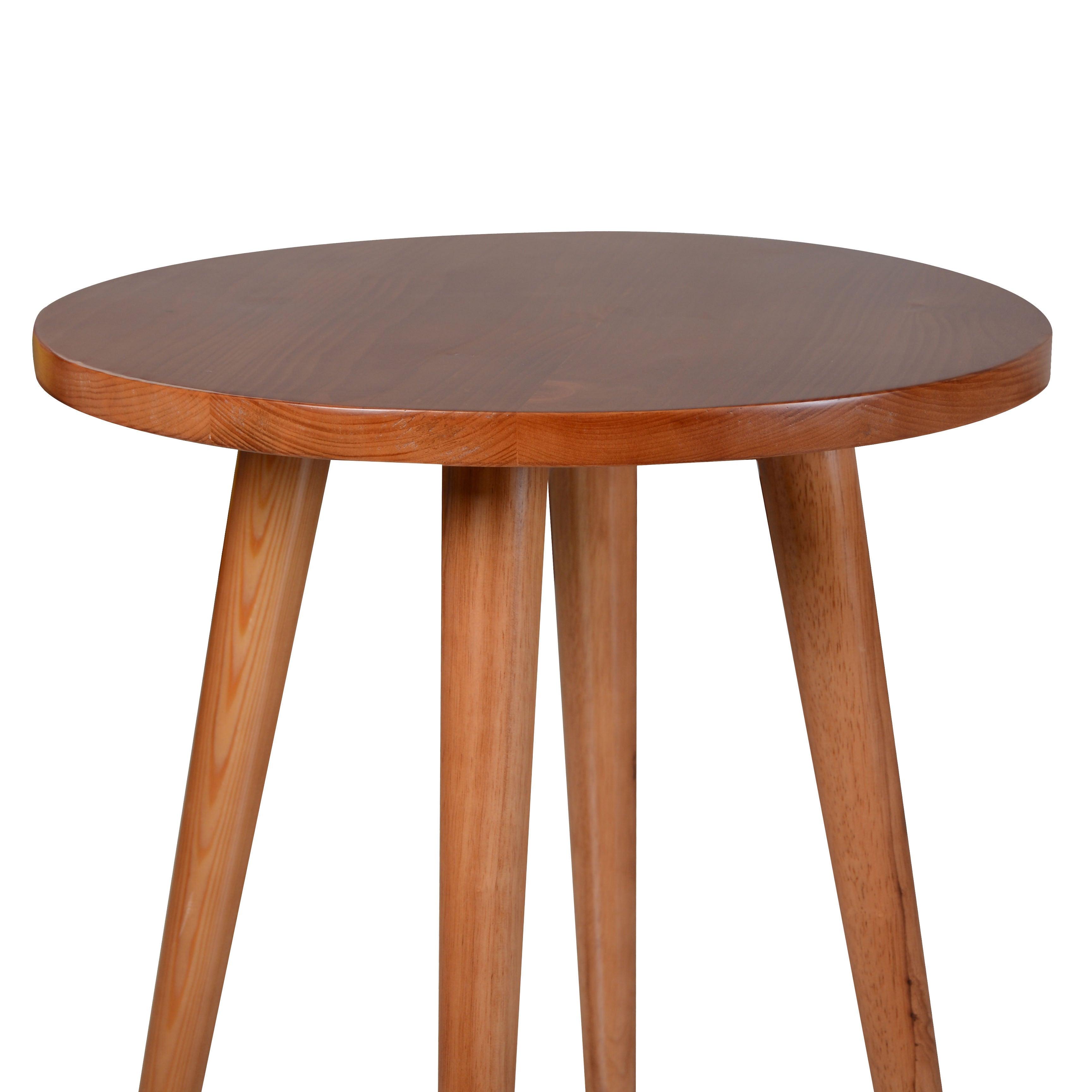 Porthos Home Ashton Side Table EBay - Ashton coffee table