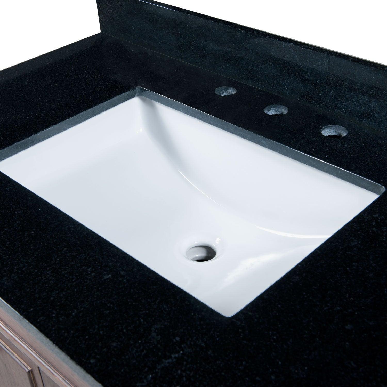 undermount vanity sinks. Picture 4 Of 6 Undermount Vanity Sinks
