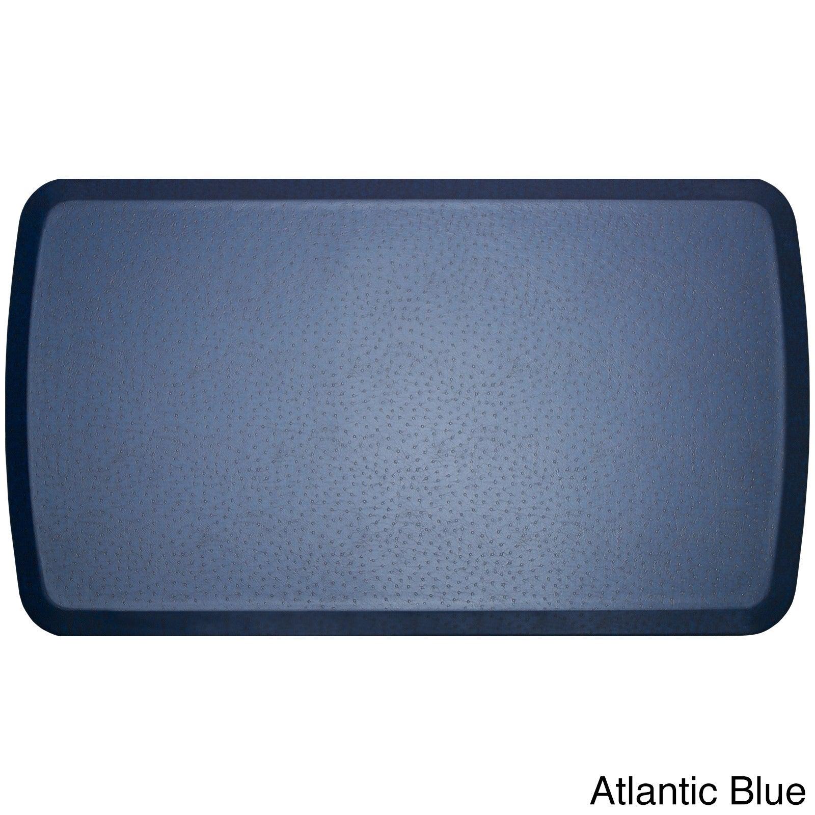 GelPro Elite Premier Kitchen Floor Mat 20 by 36 Inch Quill Atlantic ...