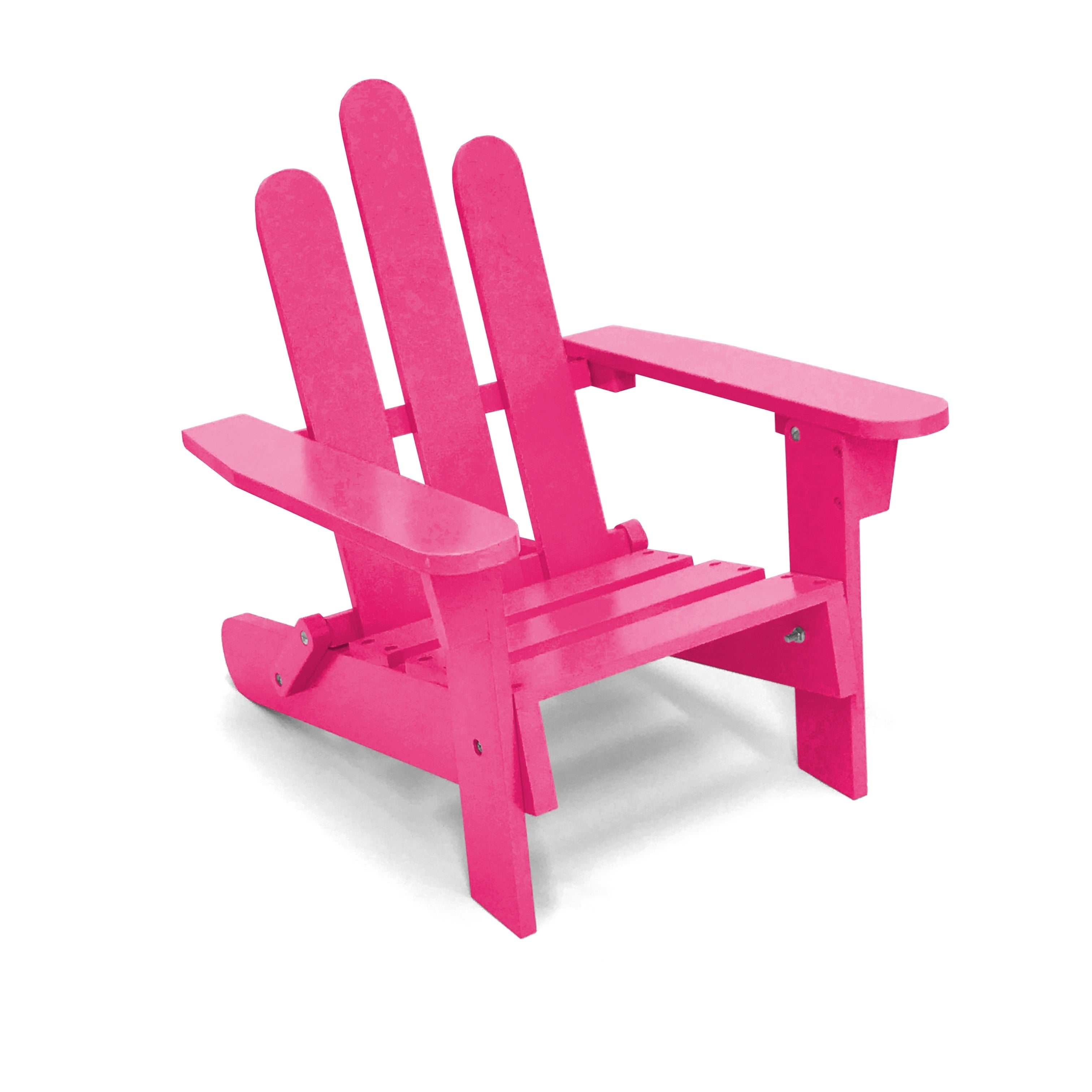 Kids Adirondack Outdoor Chair Ebay