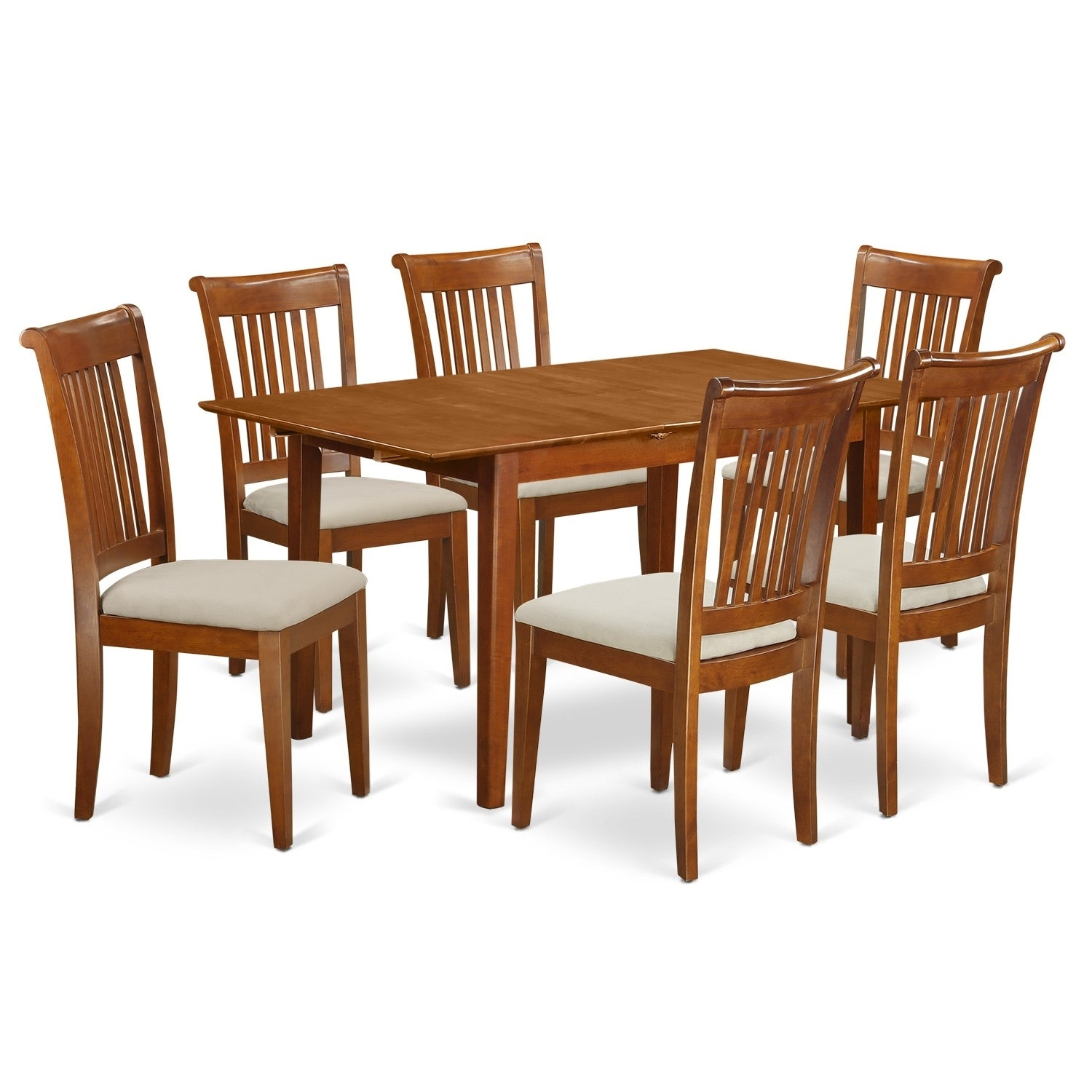 7 piece dinette set kitchen dinette picture of piece dinette set for small spaceskitchen table and dining
