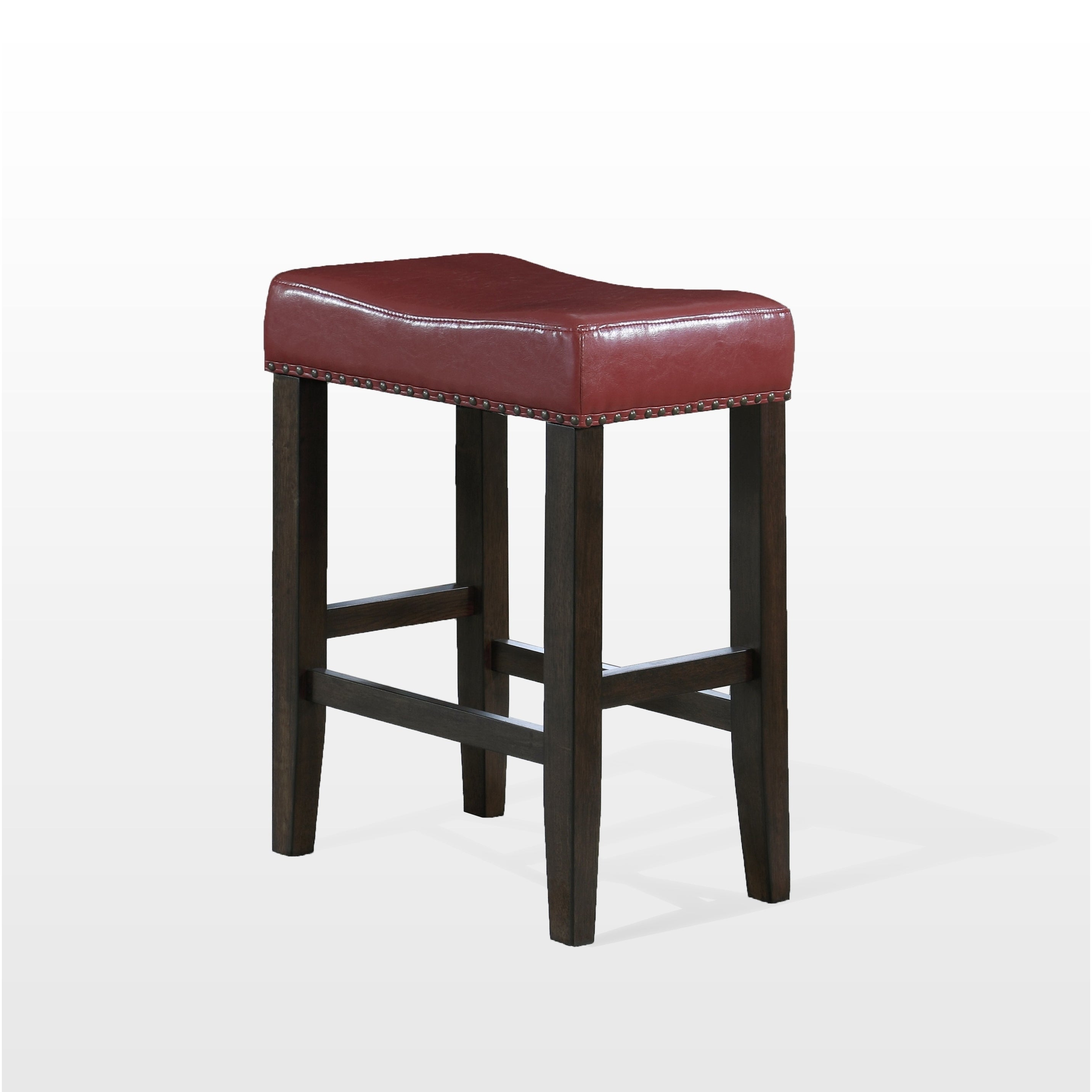 Jordan backless counter stool by greyson living