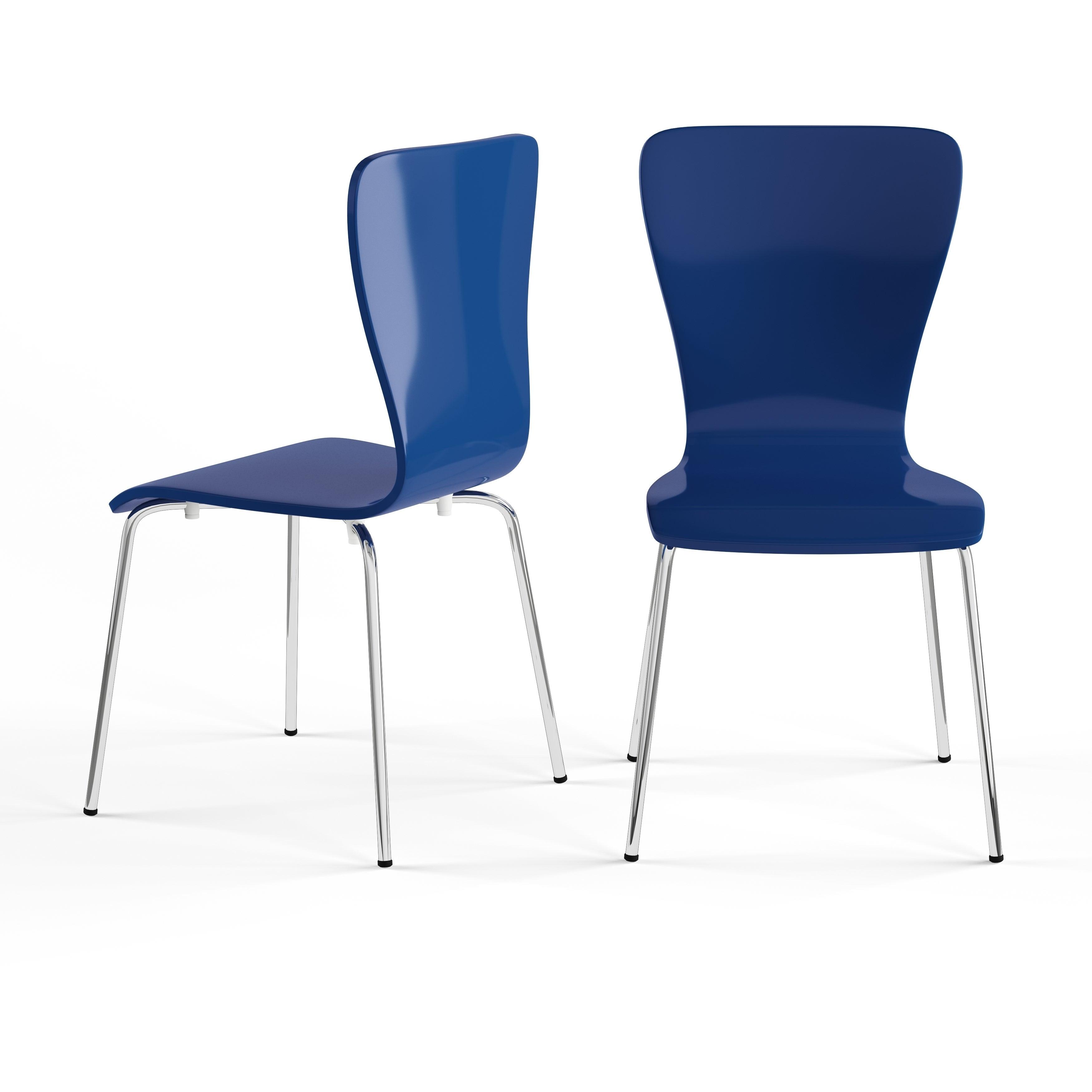 Porch Amp Den Third Ward Erie Chairs Set