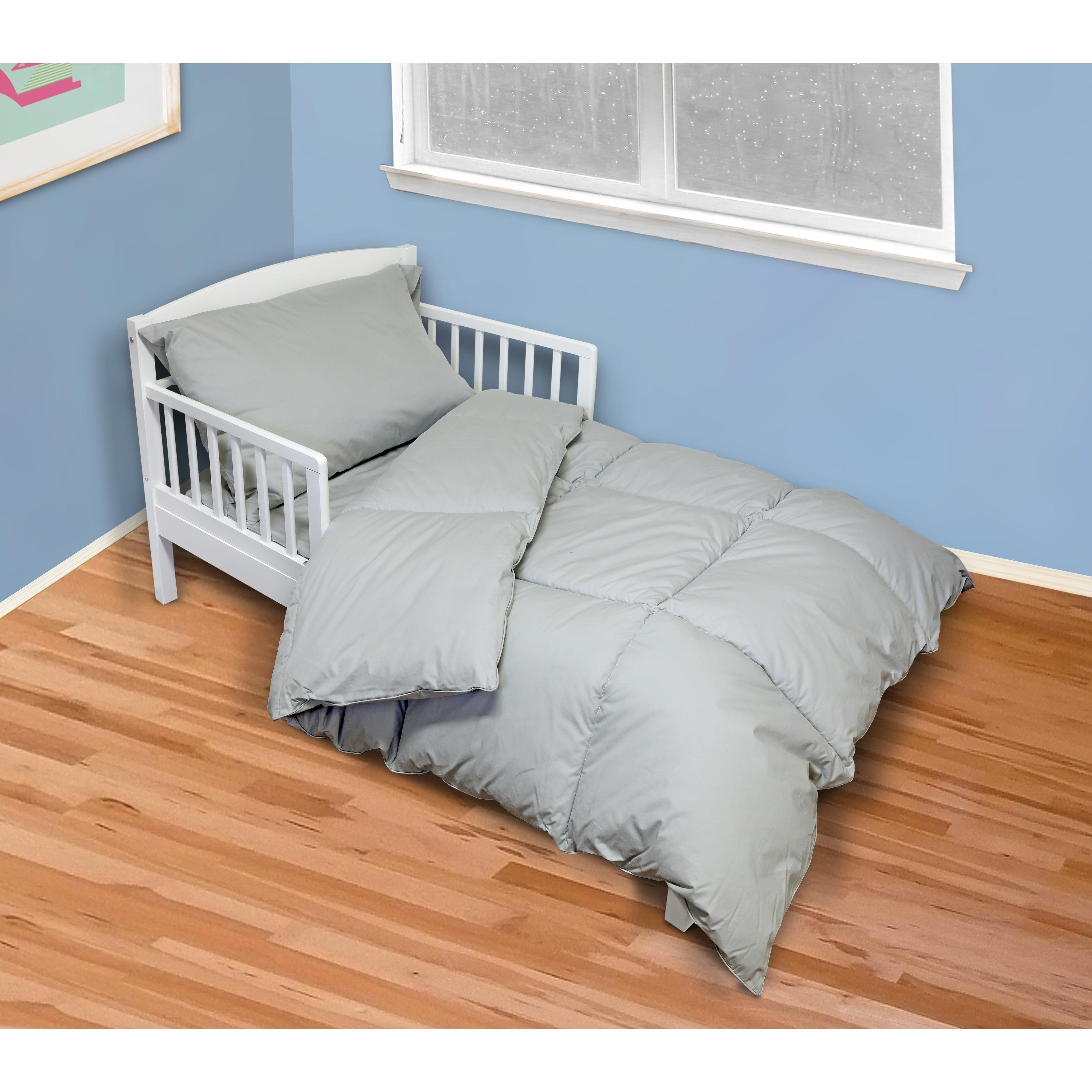 buy kids bedroom sets online at overstockcom our best - HD3500×3500