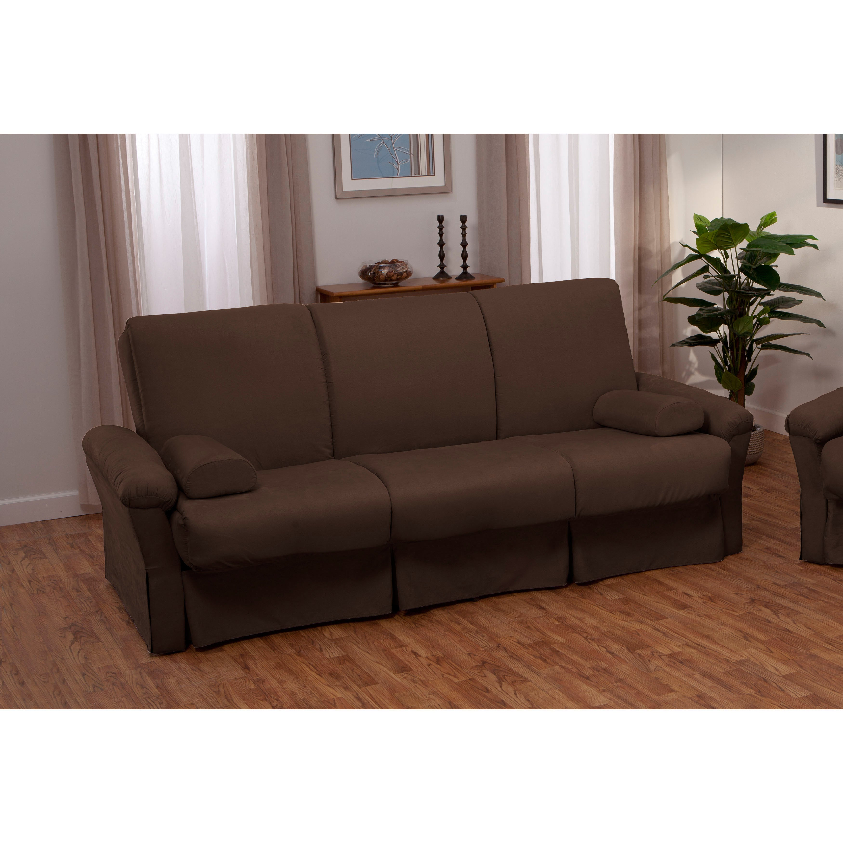 Sofa Set Size: Pine Canopy Tuskegee Sleeper Sofa Set