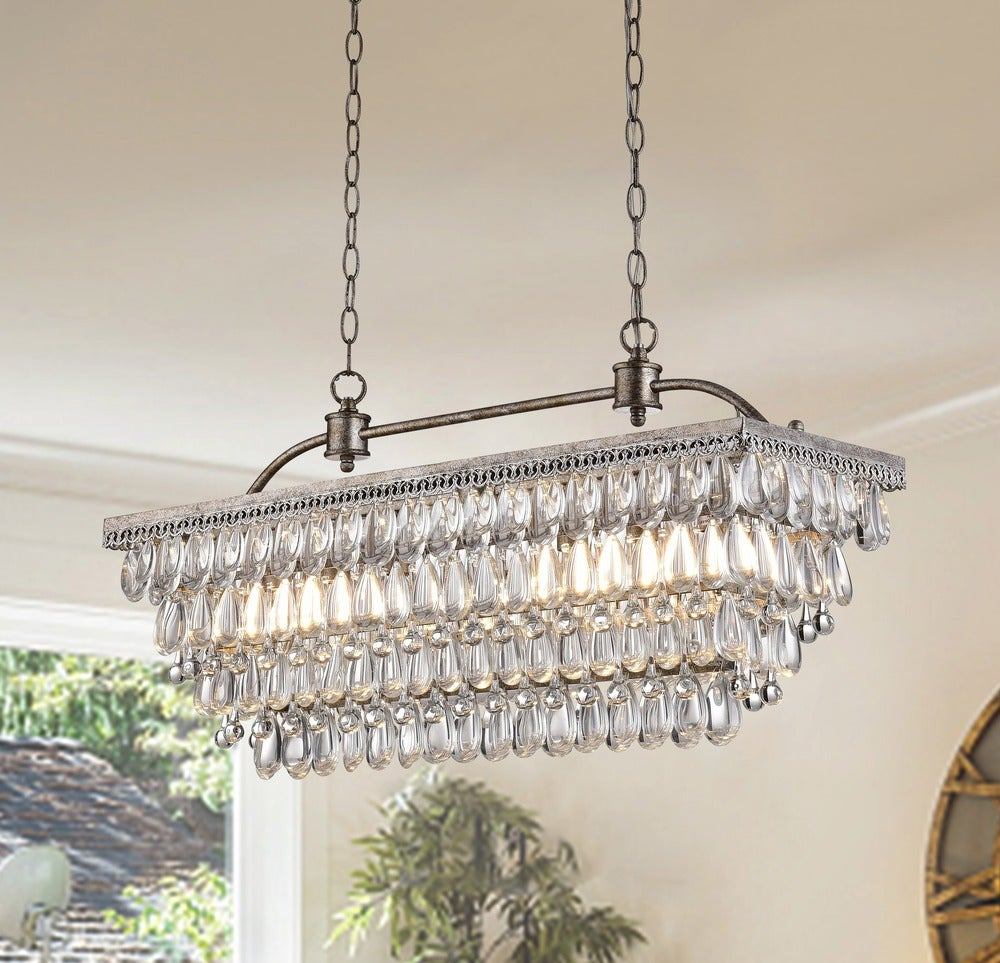 Lighting & Ceiling Fans | Find Great Deals Shopping at Overstock