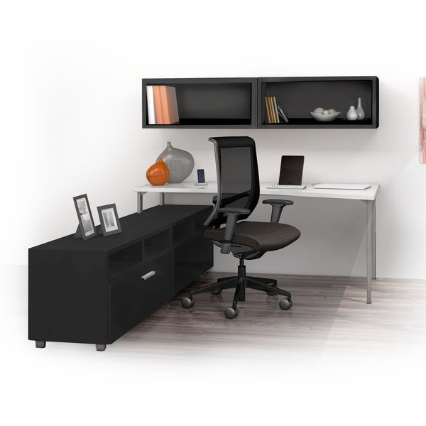 overstock office furniture email 24212