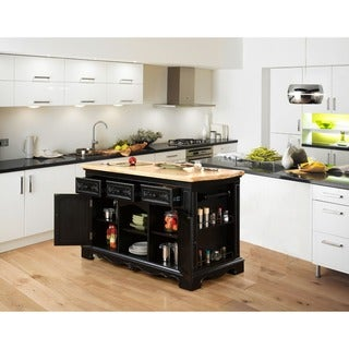 overstock kitchen island kitchen islands overstock shopping the best prices 14493