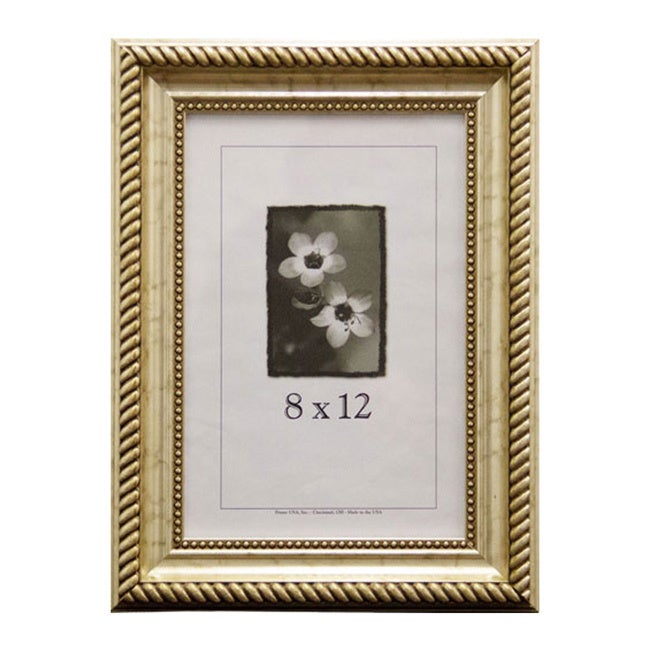 Napoleon Picture Frame (8 x 12-inch Image Size) | eBay