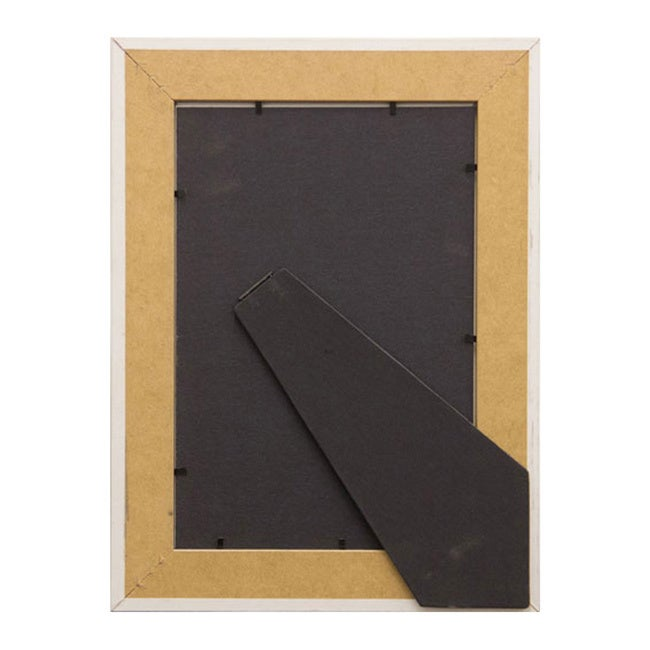 Napoleon Picture Frame (8 x 12-inch Image Size)   eBay