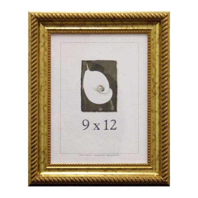 Napoleon Picture Frame (9 x 12-inch Image Size) | eBay