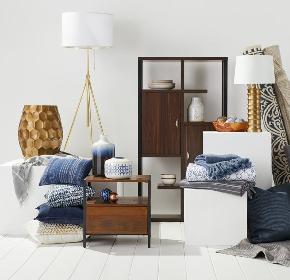 Shop Home Goods | Discover our Best Deals at Overstock