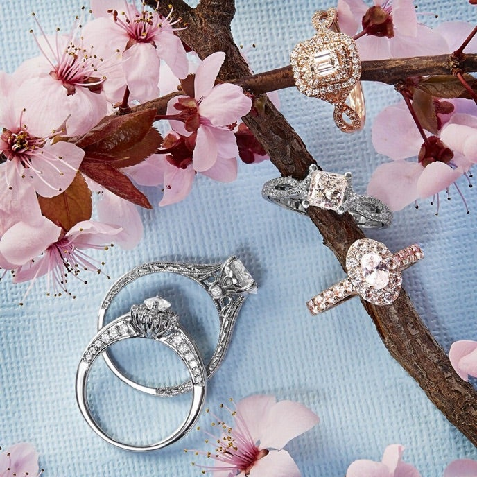 Shop Overstock.com for the best deals online on jewelry and watches