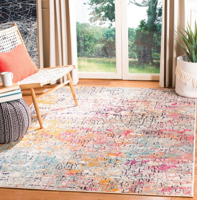 Revitalize your decor space with Overstock.com's wide selection of rugs