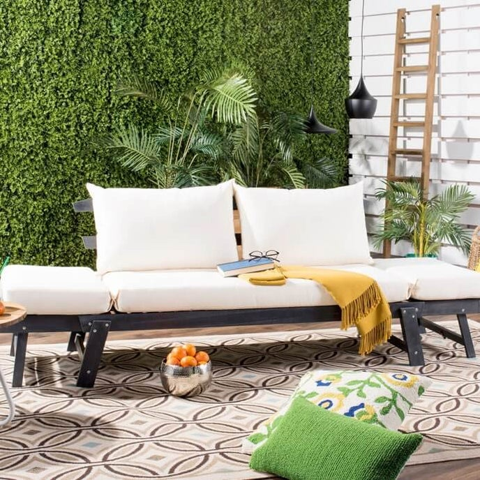 Shop all the best outdoor furniture deals online at Overstock