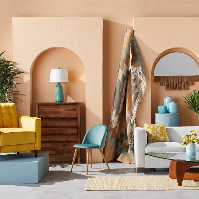 upgrade your space by shopping Overstock.com's living room furniture collections
