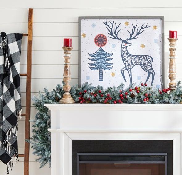 Home Decor Our Best Goods Deals Online At